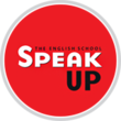 Speak Up promocja
