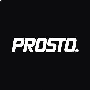 f505267326 15% Prosto kod rabatowy maj 2019
