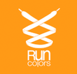 Run Colors rabat! Color Sale do 60% taniej!