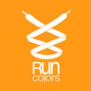 Run Colors kod rabatowy