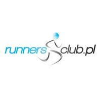 RunnersClub kod rabatowy