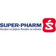 Super-Pharm promocje