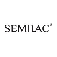 Kod rabatowy Semilac