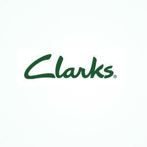 Abc Febrero Promocional Código Descuentos Clarks En 10€ fwZYIWqpFx
