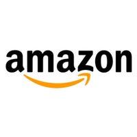 Codigo Promocional Amazon