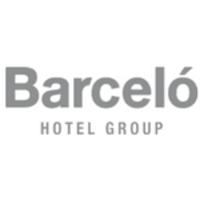 Codigo Promocional Barcelo