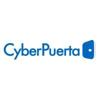 Cupon Cyberpuerta