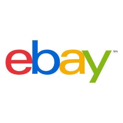 b3742a6ec9d 85% Cupon Ebay