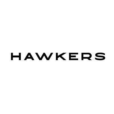 cbcb964932 20% Codigo Descuento Hawkers   Junio 2019  El Universal