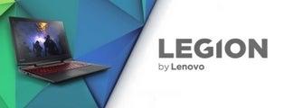 Cupon de Descuento Lenovo México