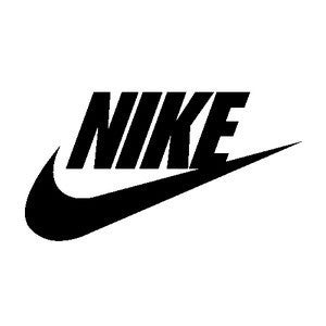 40% Cupon Nike Mexico  629ca224bbd55