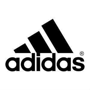 60% Codigo Promocional Adidas  581dc061c88eb