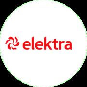 Cupon Elektra