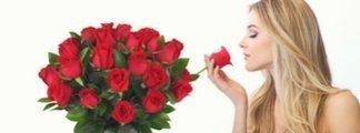 Cupón Envia Flores