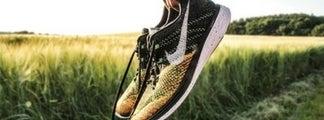 Ofertas Nike