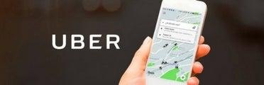 Codigos Uber