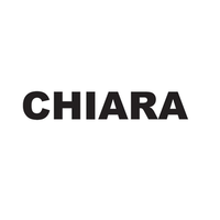Chiara kod rabatowy