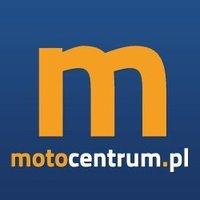 MotoCentrum kod rabatowy