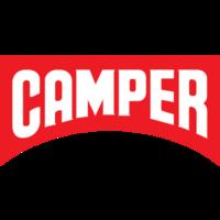 Промокод Camper