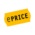 ePRICE