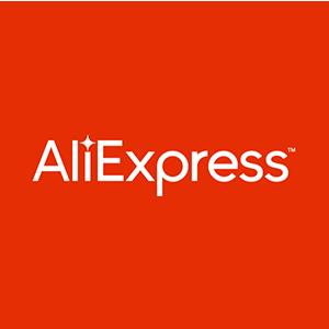 4€ Coupon E Codice 2019Hwu Sconto Agosto Aliexpress 8wn0vmN