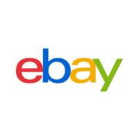 Ebay Coupon