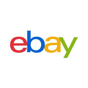Agosto 67E Codice Coupon Ebay Sconto 2019Hwu srCQdxhtB