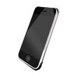 Celular e Smartphone: iPhone, Samsung, Moto, Xiaomi, Asus e outros