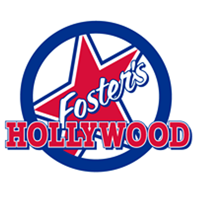 Foster hollywood 2x1 julio for Foster hollywood jardines