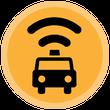 Descontos Easy Taxi