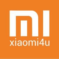 Xiaomi4you