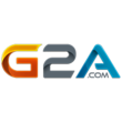Descontos G2A