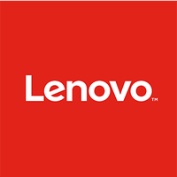 Coupon Lenovo