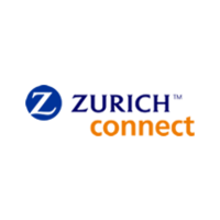 Codice Sconto Zurich