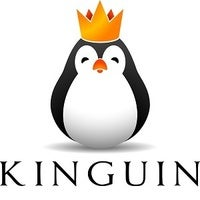 Kinguin