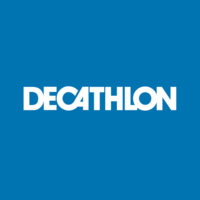 Codice Promo Decathlon
