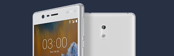 Codice Promo Nokia