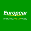 Coupon Europcar