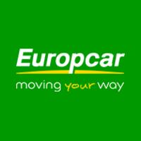 Coupon Europcar