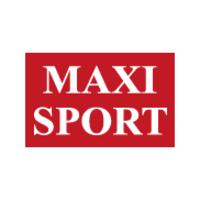 Codice Sconto Maxi Sport 50% e Promozionale Marzo 2019  45001e34d37a