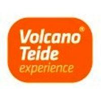 codigo promocional volcano teide