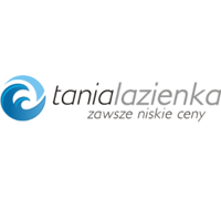 Tania Łazienka