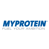 Myprotein купоны