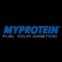 Myprotein (Майпротеин)