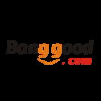Купоны Banggood (Бангуд)