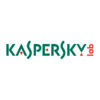Descontos Kaspersky