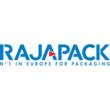 Rajapack kod promocyjny