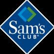 Cupon de Descuento Sams Club