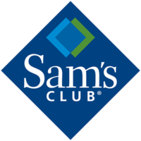 Sams Club Ofertas