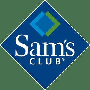 65% Cupon de Descuento Sams Club  d3dce70a23833